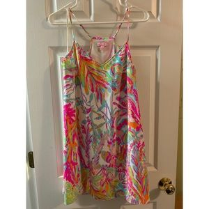 Fun and Bright Lilly Pulitzer